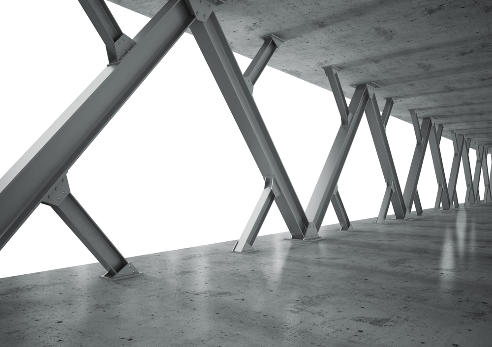 bigstock-Beams-And-Concrete-Structure-M-36604057.jpg