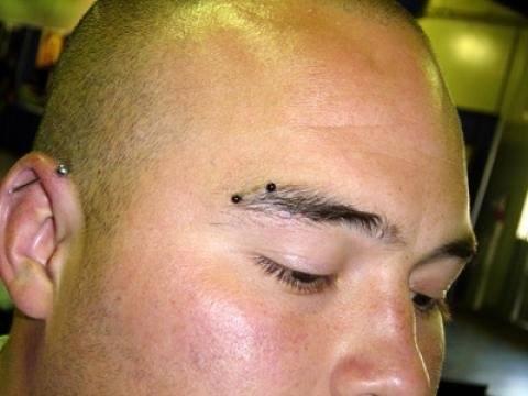 urban_body_tel_aviv_piercing_eyebrow_horizontal.jpg