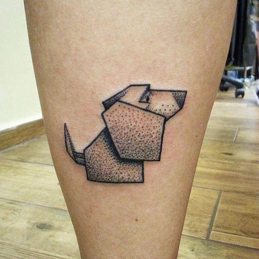 dog_tattoo.jpg