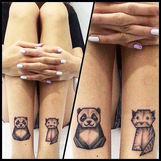 dotwork_tattoo.jpg