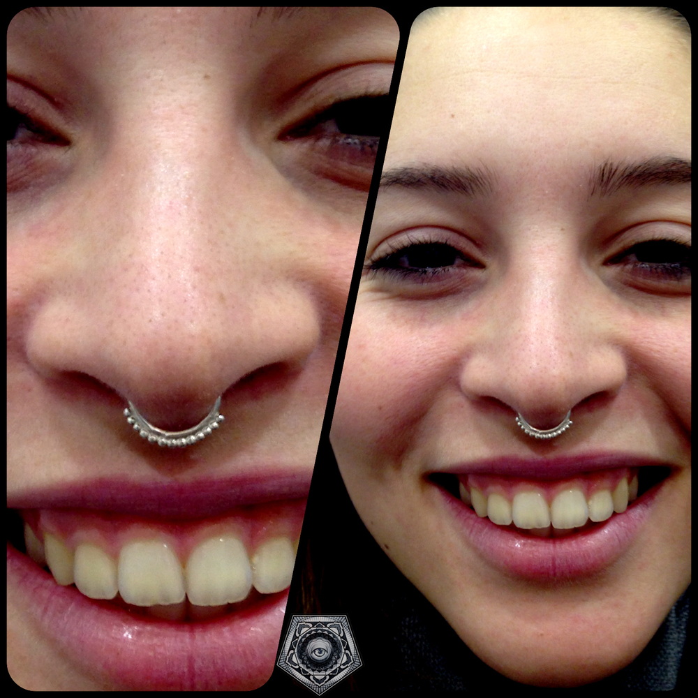 septum_ring_custom.jpg
