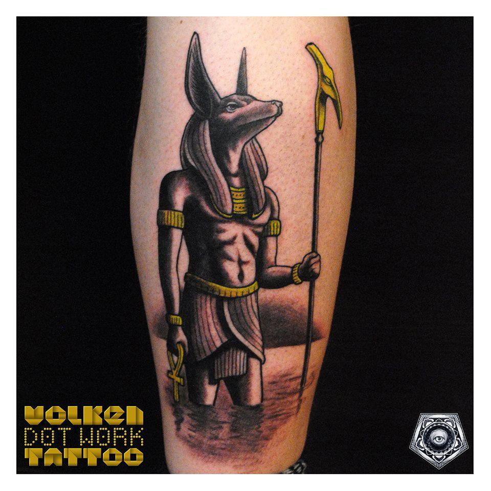 egiption_tattoo.jpg