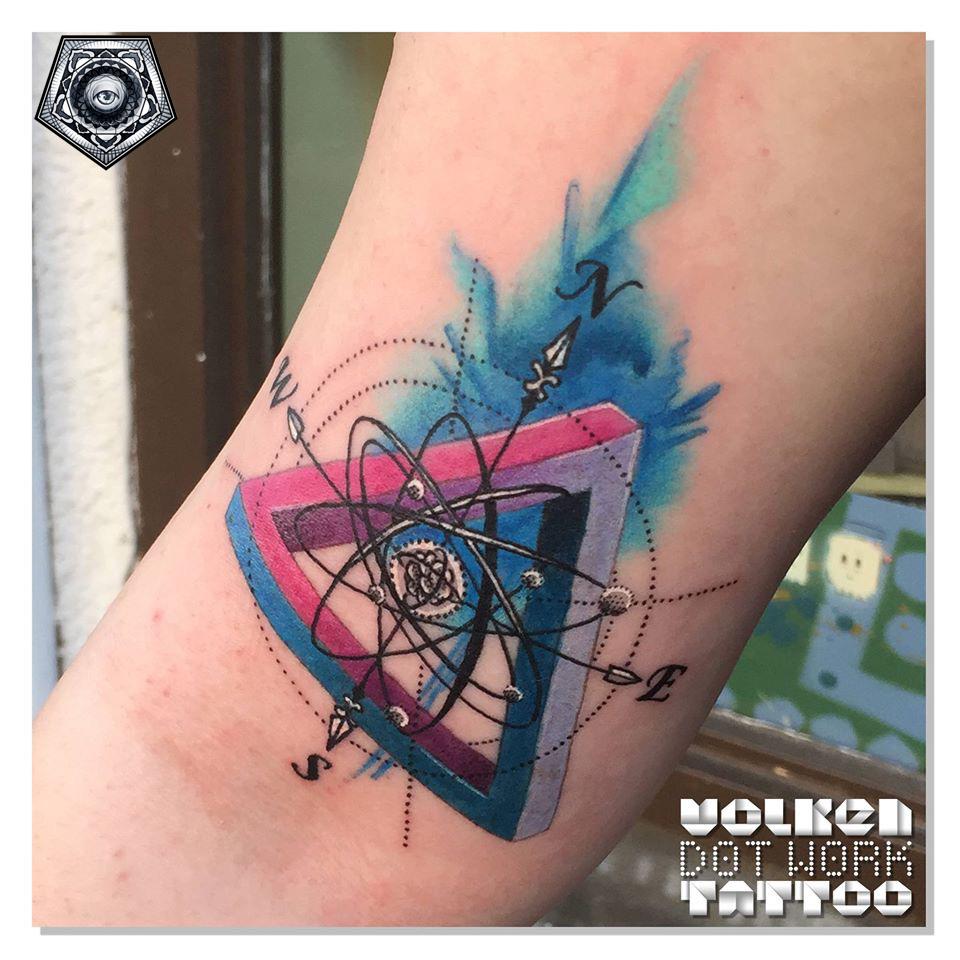 Atom_tattoo_tel_aviv.JPG