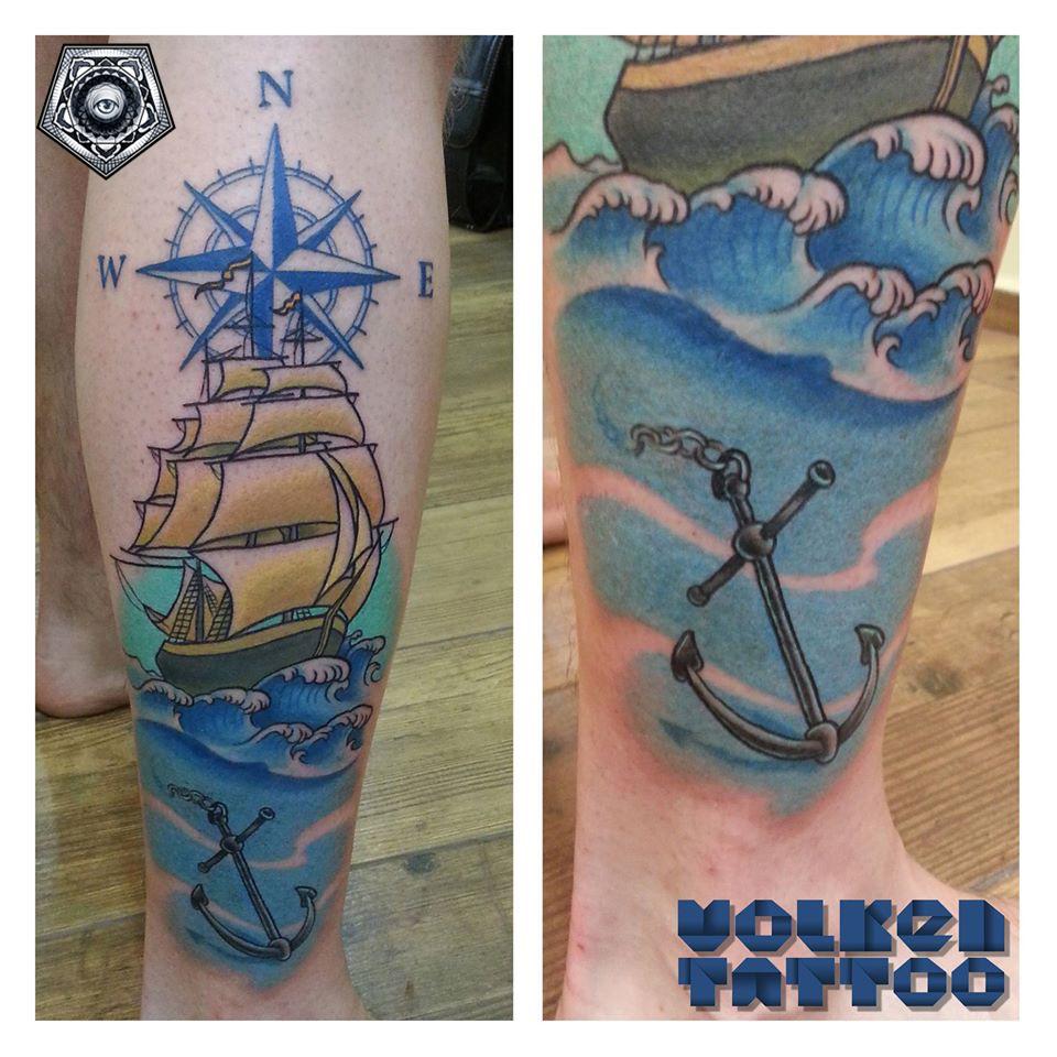 ship_tattoo_tel_aviv.JPG