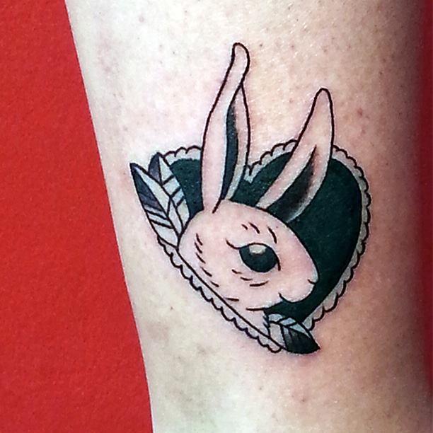 bunnyheart.jpg