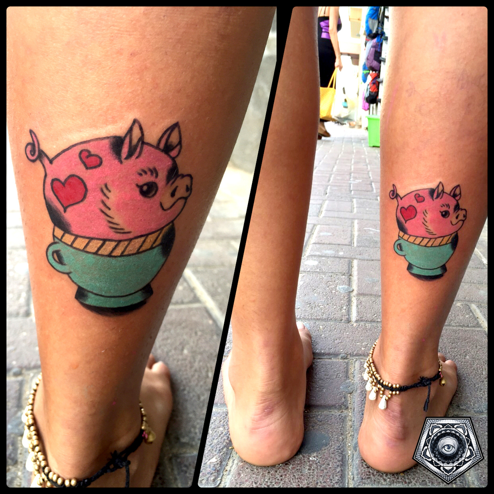 pig_tattoo_tel_aviv.JPG