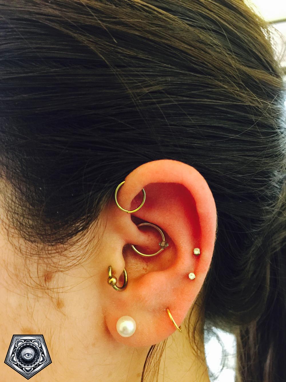ear_piercings.jpg