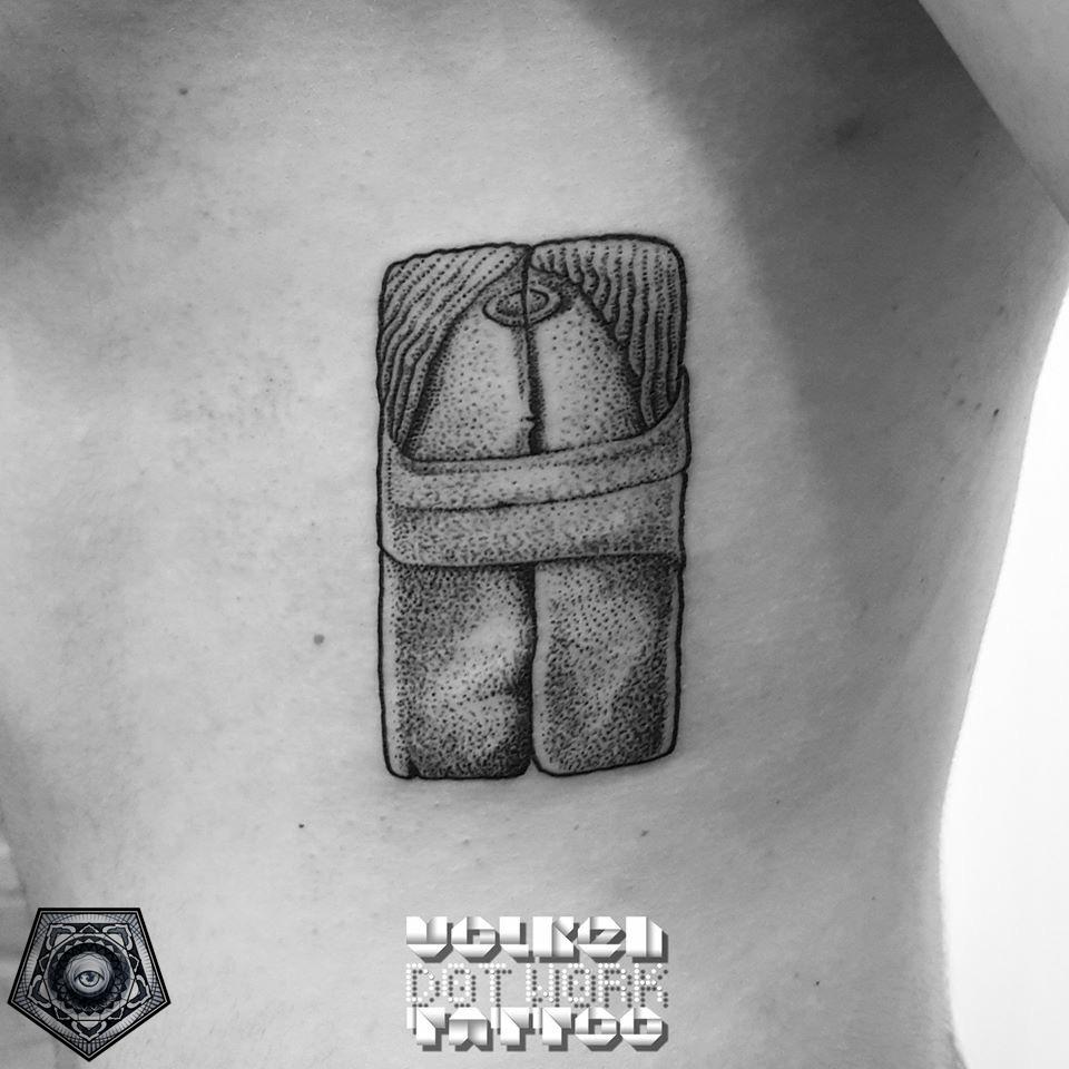statue_tattoo.JPG