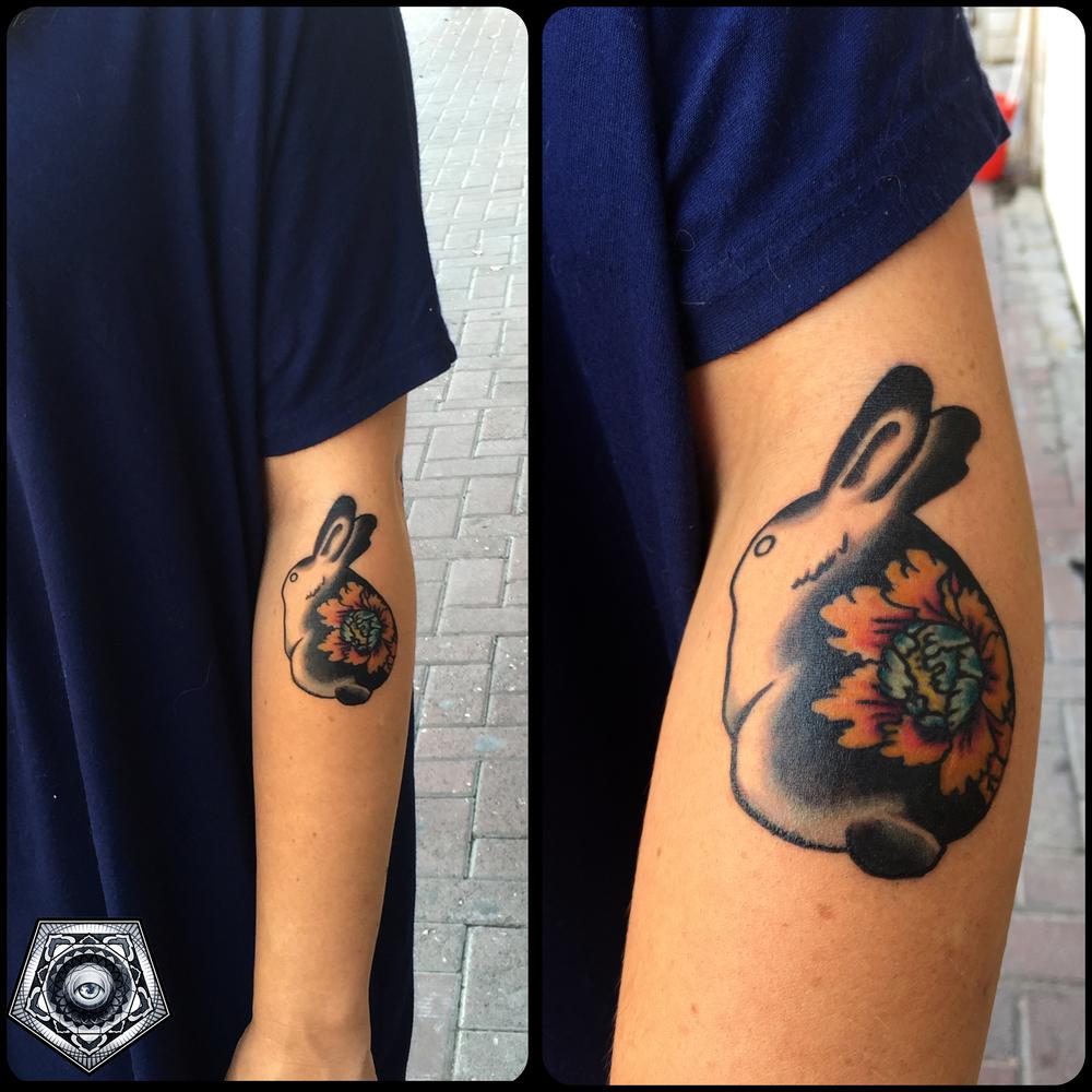 bunny_flower_tattoo.JPG