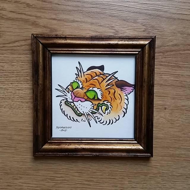 tigerframe1.jpg