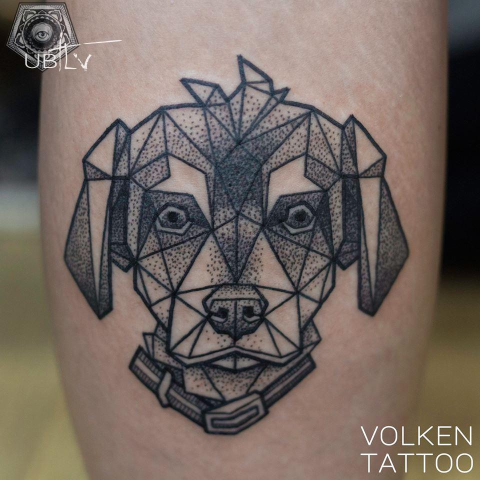 geometricdotworkdog.jpg