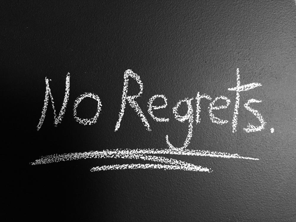 Renaissance-Man-Life-No-Regrets-Lifestyle.jpg
