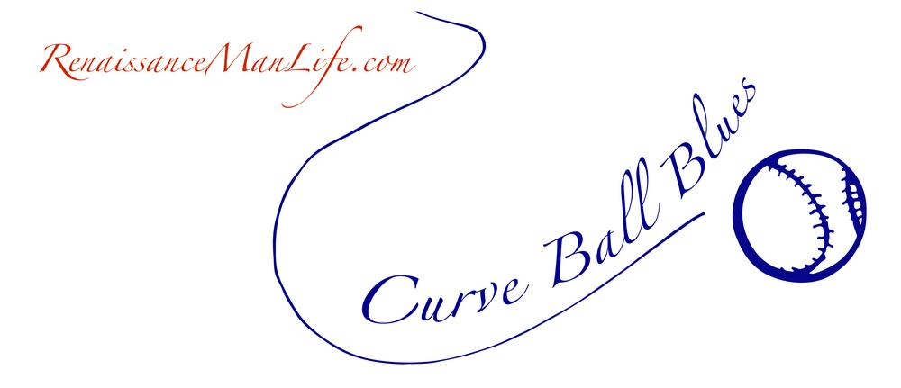 CurveBallBlues