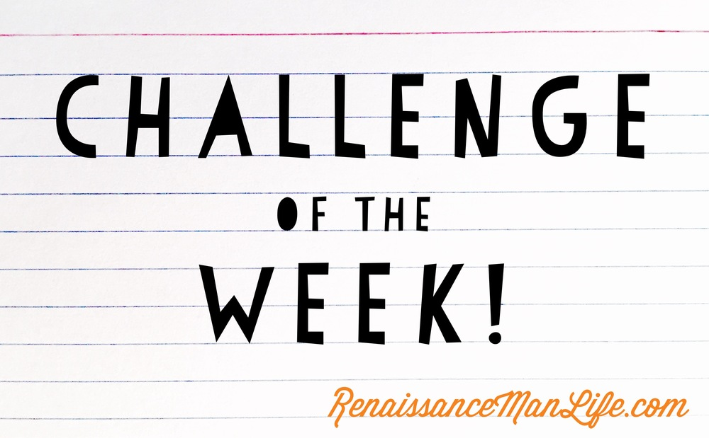 CHALLENGE-of-the-WEEK!-Time-to-DREAM