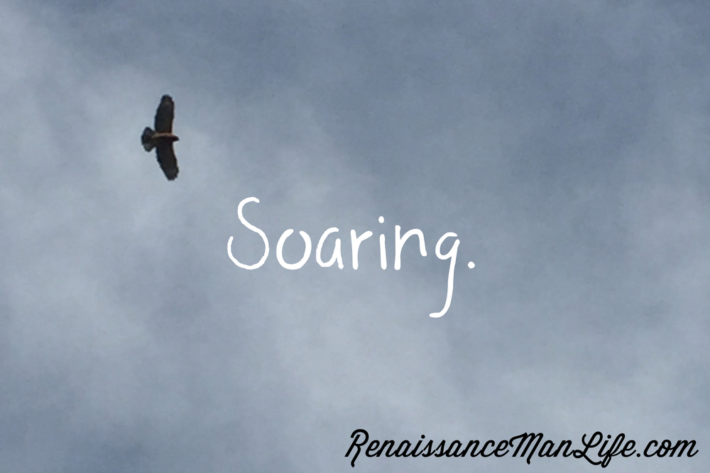 Soaring-Thoughts-on-Greatness
