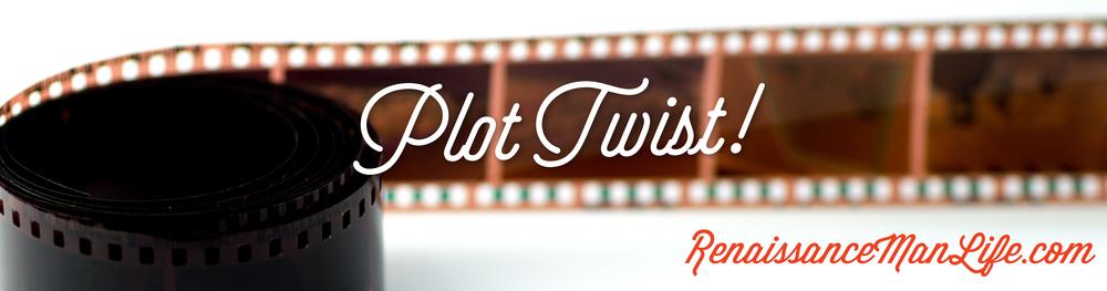 Plot-Twist-RenaissanceManLife-Banner