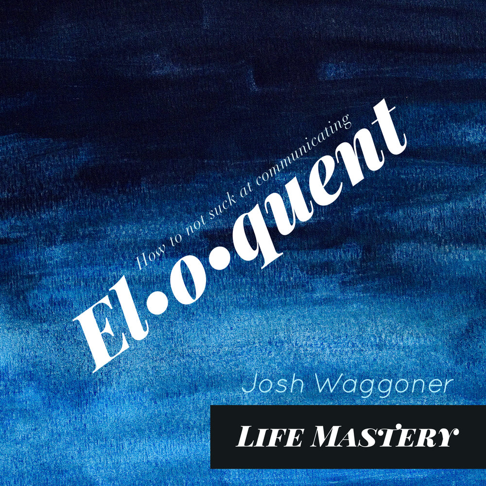 Eloquent-Podcast.jpeg
