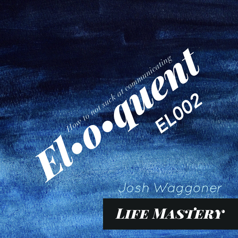 Eloquent-Session-2