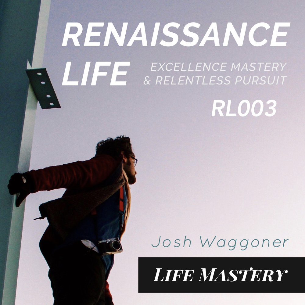renaissance-life-podcast-session-3-img