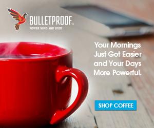 renaissance-life-bulletproof-affiliate-banner