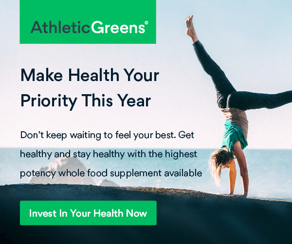 athleticgreens-recommend