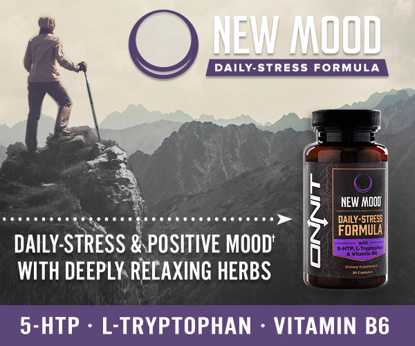 onnit-new-mood-sq-banner.jpg