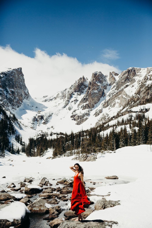 Jordyn.Kelly-Red-Dress-Photo.JPG