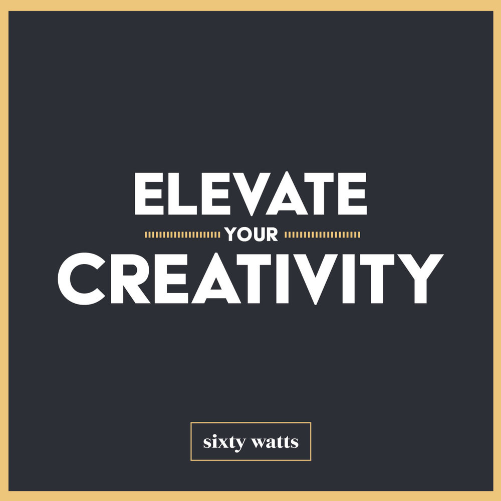 elevate-your-creativity.jpg