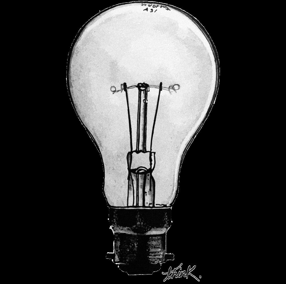 think-bulb.png