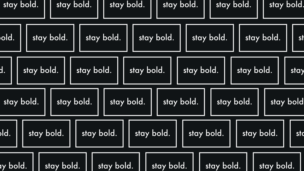 stay-bold.png
