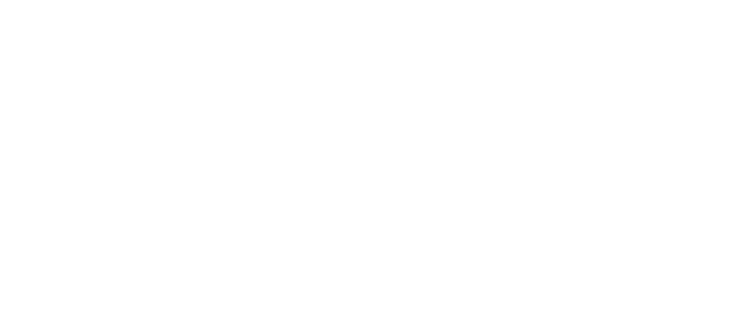 Passion Pumps n Pantry