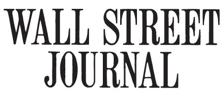wall-street-journal-logo.png