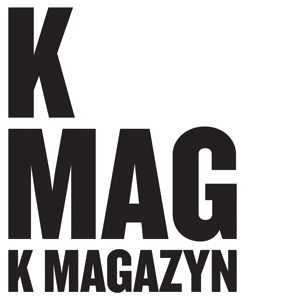 Kmag-logo-black-male.png