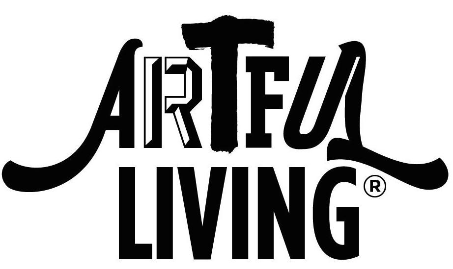 ArtfulLivingLogo.jpg