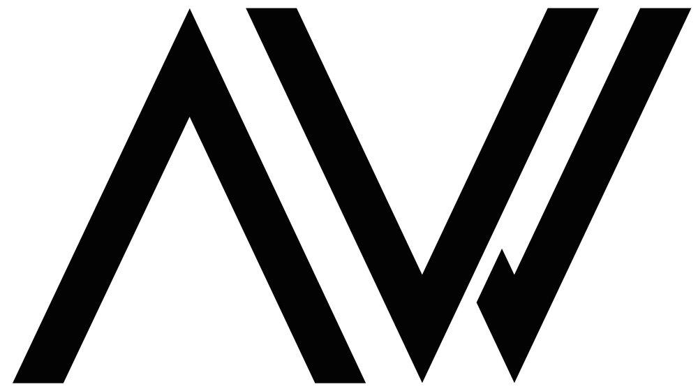 Logo-Artwort-2017-01.jpg