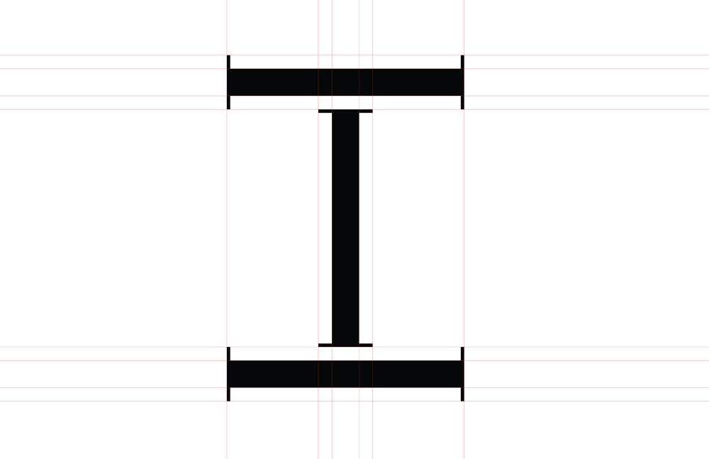 Logo Anatomy_stroke-01.png