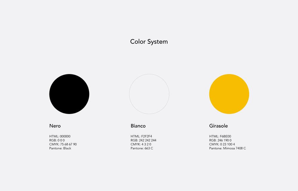 Colors-01.jpg