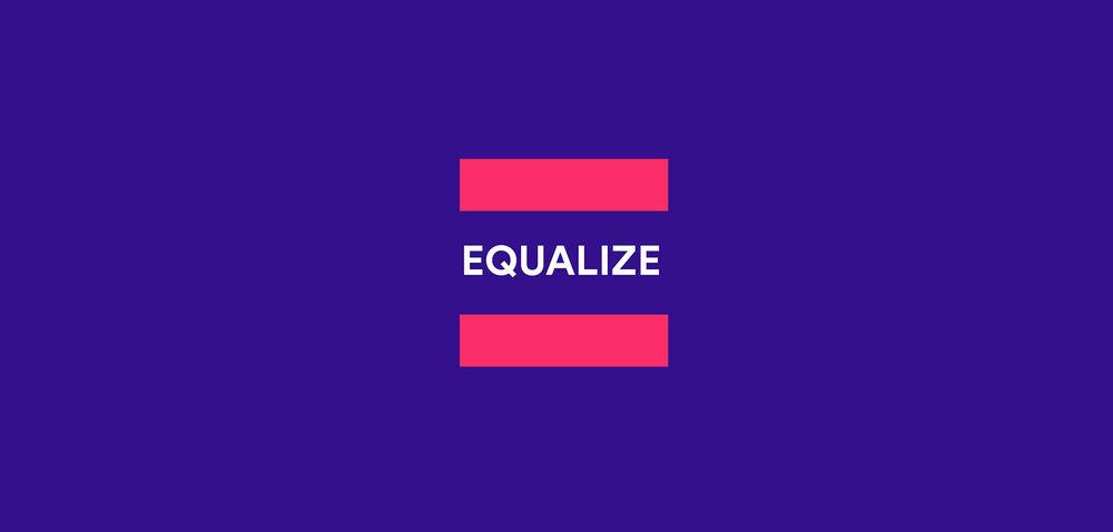 Equalize1.jpg