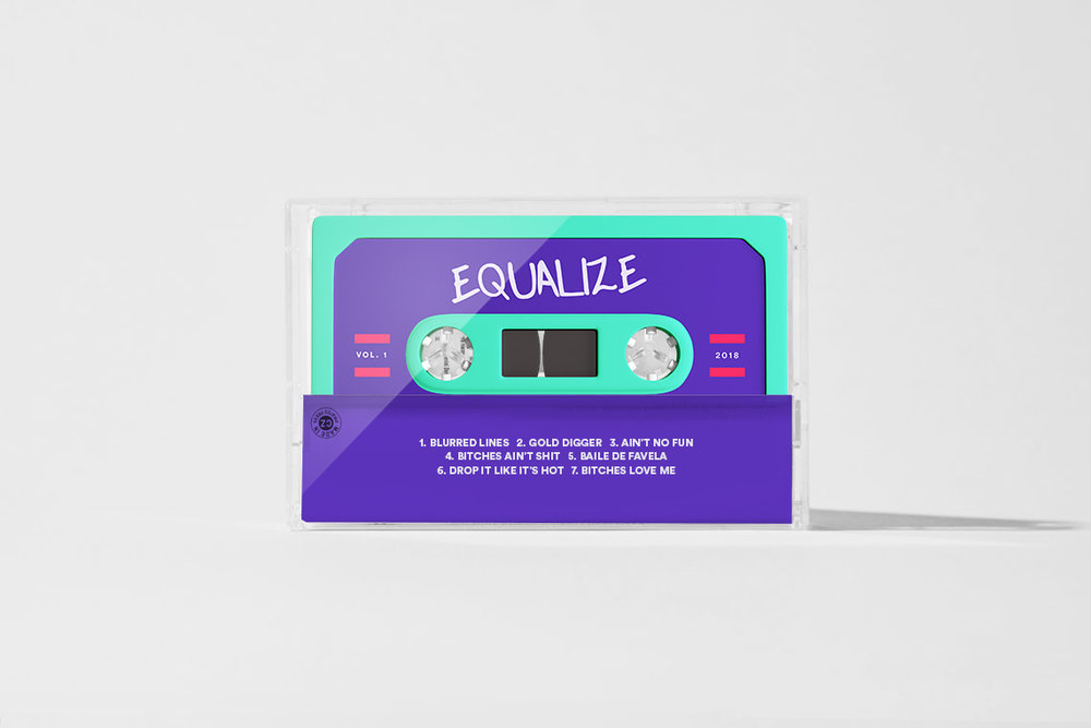 Equalized_Mix_Tape_2.jpg