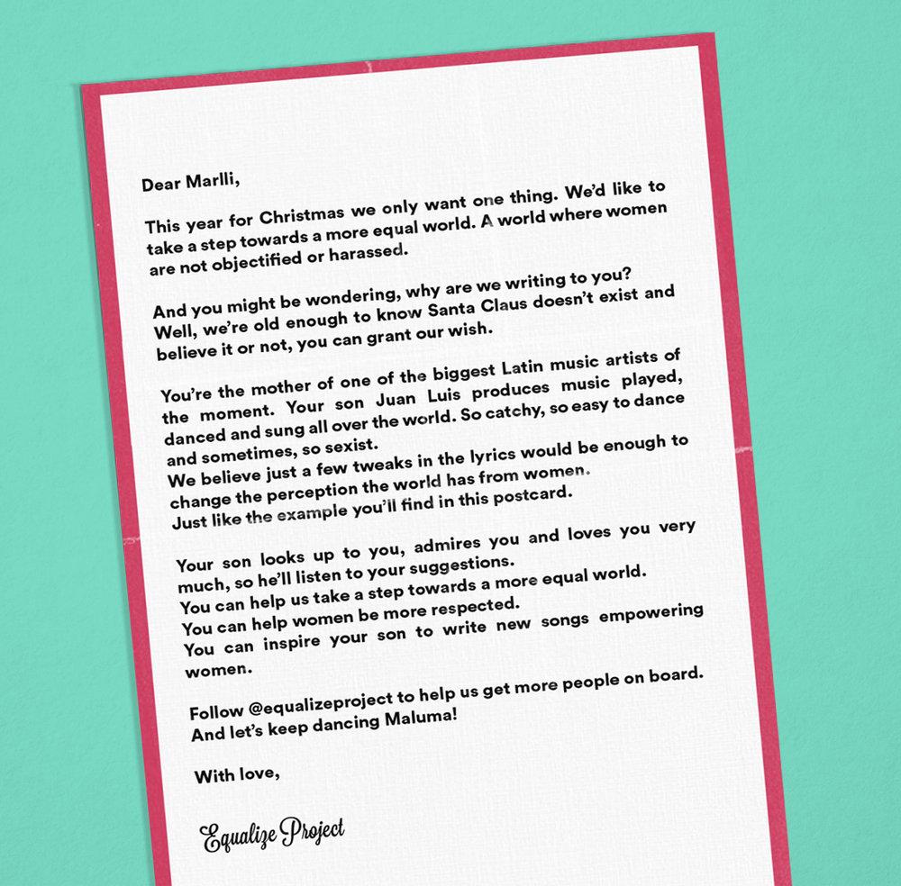 Letter_back.jpg