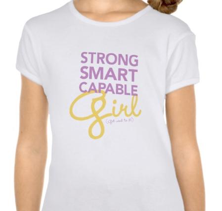StrongCapableGirl.jpg