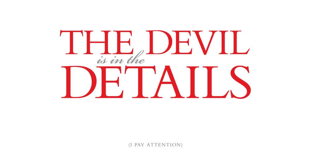 TheDevilintheDetails.jpg