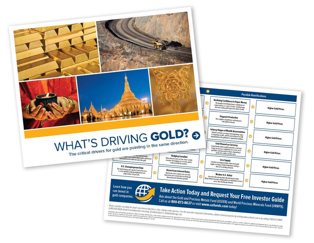 Whats-Driving-Gold-Handout.jpg