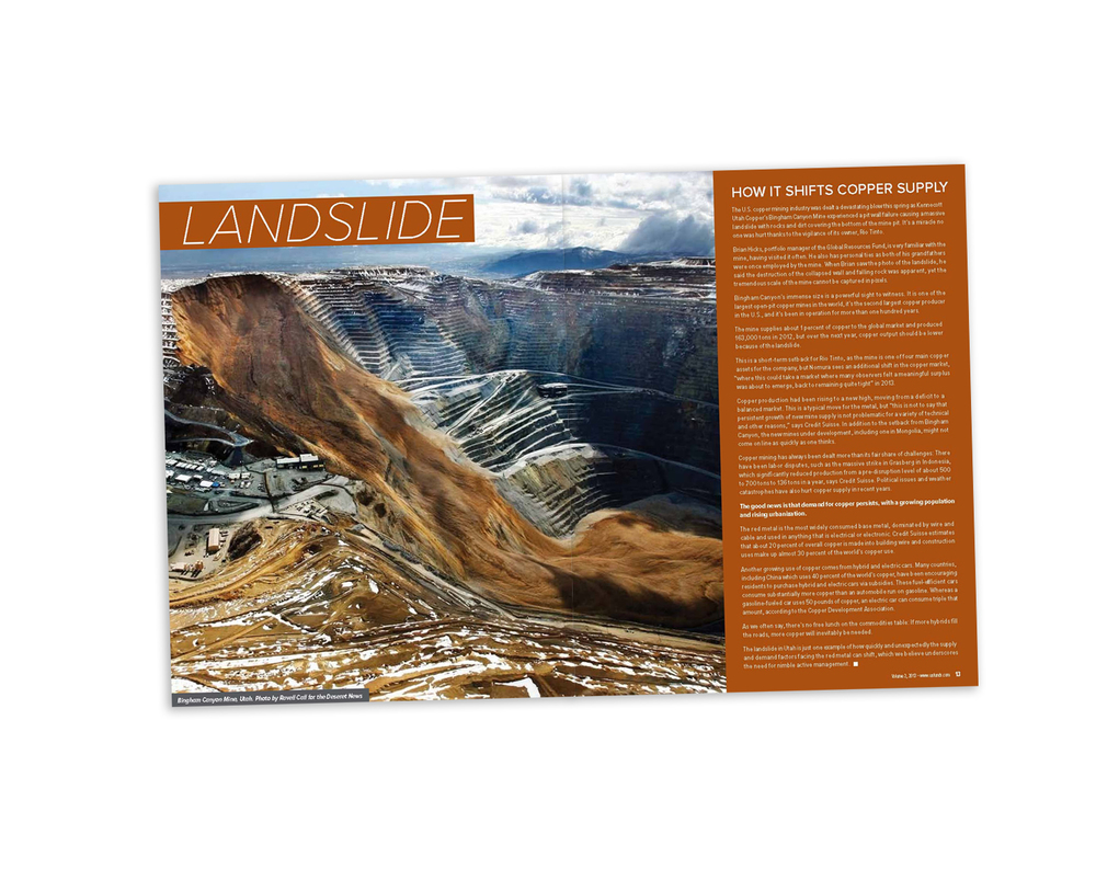 LandslideSpread.jpg