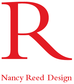 Nancy Reed Design