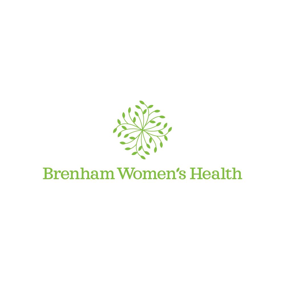 BrenhamWomensHealth_logo.png