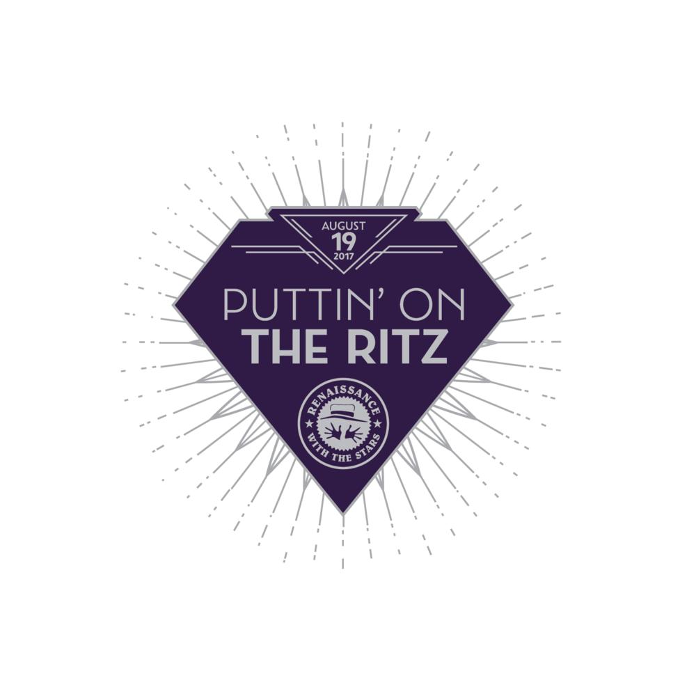 PuttinOnTheRitz_eventlogo.png