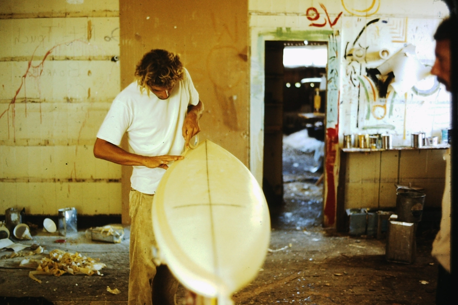bruce_jones_surfboards_8.jpg