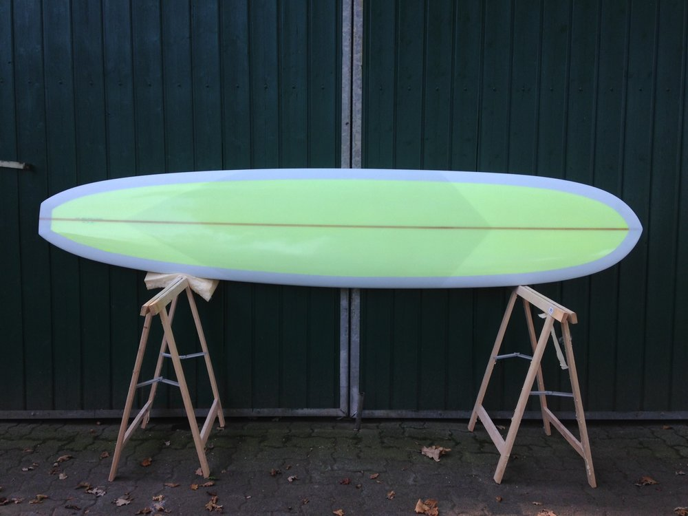 jones_shapes_brock_jones_surfboard_002.JPG