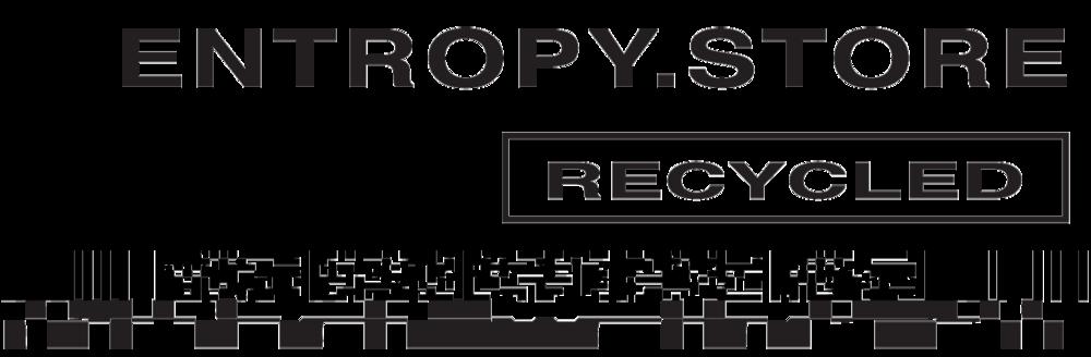 entropyStore_rec_logo.png